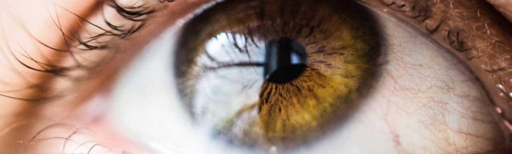 Contactlenzen en oogdruppels - medicijnen
